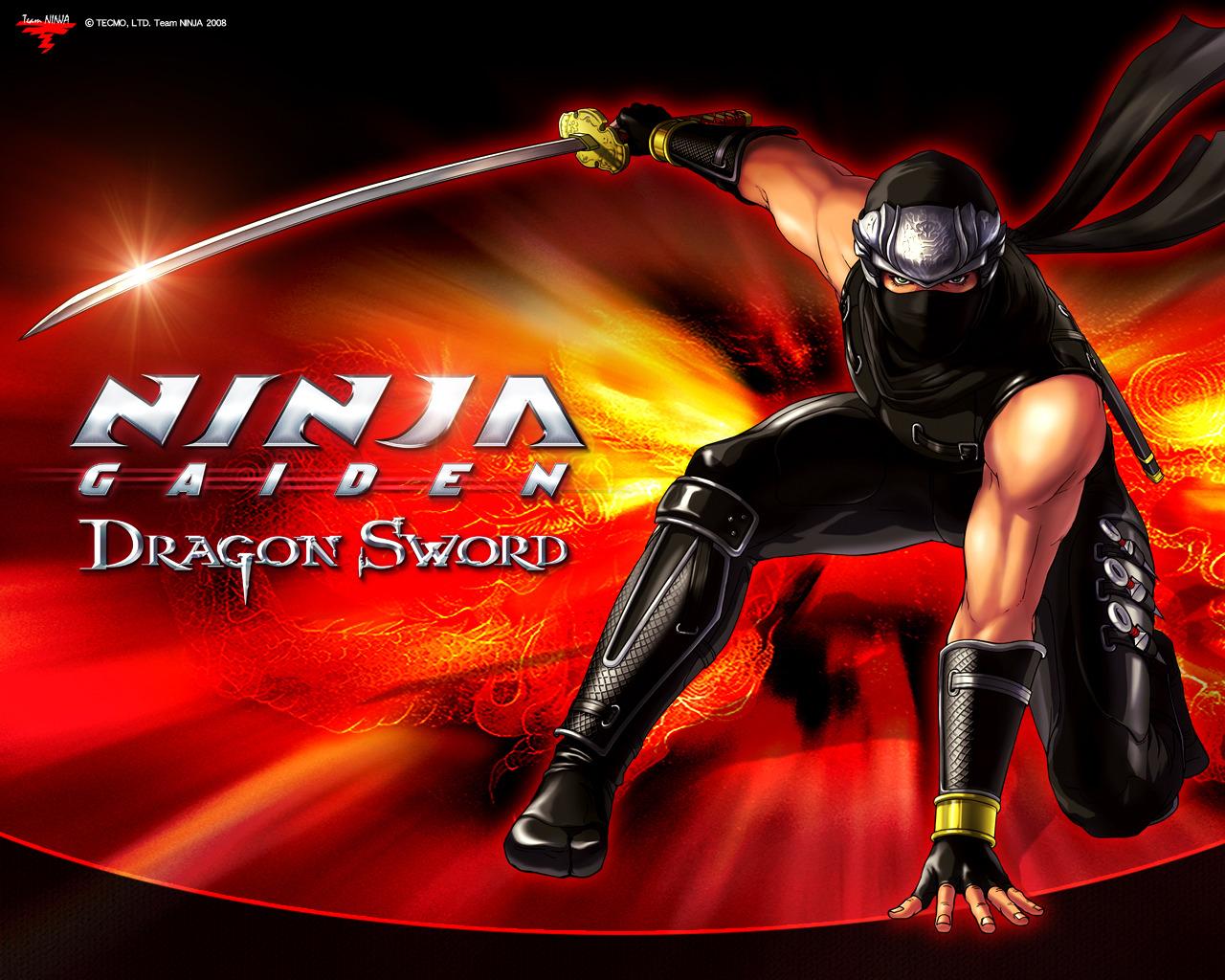 http://2.bp.blogspot.com/-bYdN6wJBAlI/Tmwh3Bt_oNI/AAAAAAAAEiM/TSB3XNyaKIM/s1600/Black+ninja+wallpapers+3.jpg