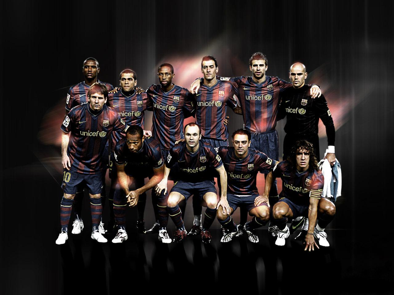 http://2.bp.blogspot.com/-bYe3nOmHlxc/UPRJ1-SVm-I/AAAAAAAAMoc/y56O9jXv0aQ/s1600/FC-Barcelona-Cool-Wallpapers+01.jpg