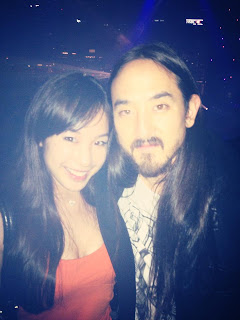 cake-face-victoria-cheng-steve-aoki-dj-LA-usa-singapore-avalon-celebrity-marina-bay-sands-club-music-gastronommy