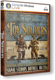 ( HTTP ) TOY SOLDIERS  3bc4