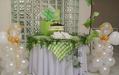 Decoracion para bautizo de ni a salones - Decoracion para bautizo de nina ...