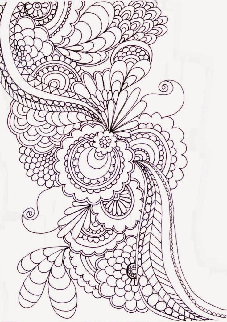 organic-flowery-shapes