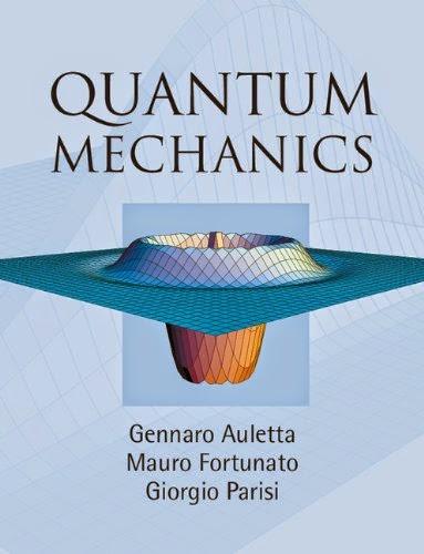 http://www.kingcheapebooks.com/2014/09/quantum-mechanics.html
