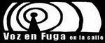 http://vozenfugacalle.blogspot.com/