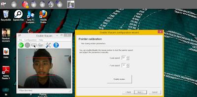 [Image: EVIACAM-Menggerakan+Kursor+Mouse+Menggunakan+Mata.png]