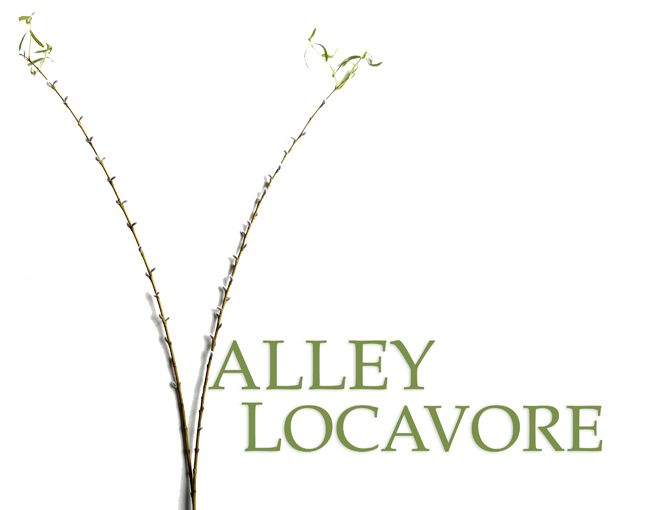 ValleyLocavore