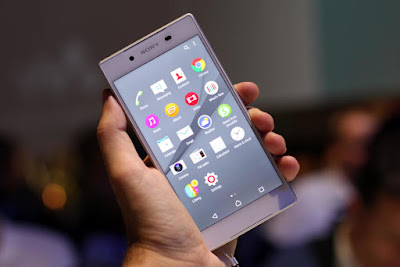 Aplicaciones iPhone valencia