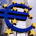 Σενάριο για «διπλό» νόμισμα στην Ελλάδα