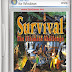 Survival: The Ultimate Challenge Game