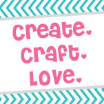 create craft love