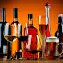 Wine spirit: Τι κρασιά ταιριάζουν με τις πολύπλοκες γεύσεις της γιορτής;