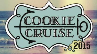 http://www.cookiecruise2015.com/