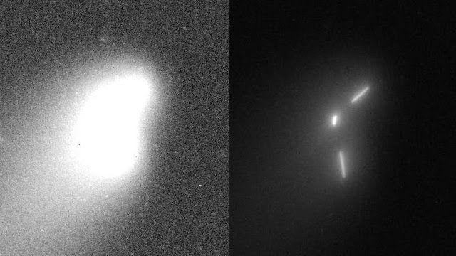 [Image: ison+UFO+multiple+bodies+2013.JPG]