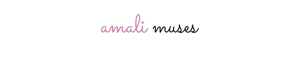 Amali Muse
