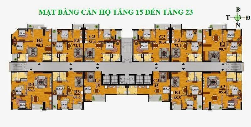 http://2.bp.blogspot.com/-bYxj_fvCJlE/VCkN7EUY32I/AAAAAAAAAEU/s9FHisOPrWE/s1600/mat-bang-tang-15-23-chung-cu-south-tower.jpg