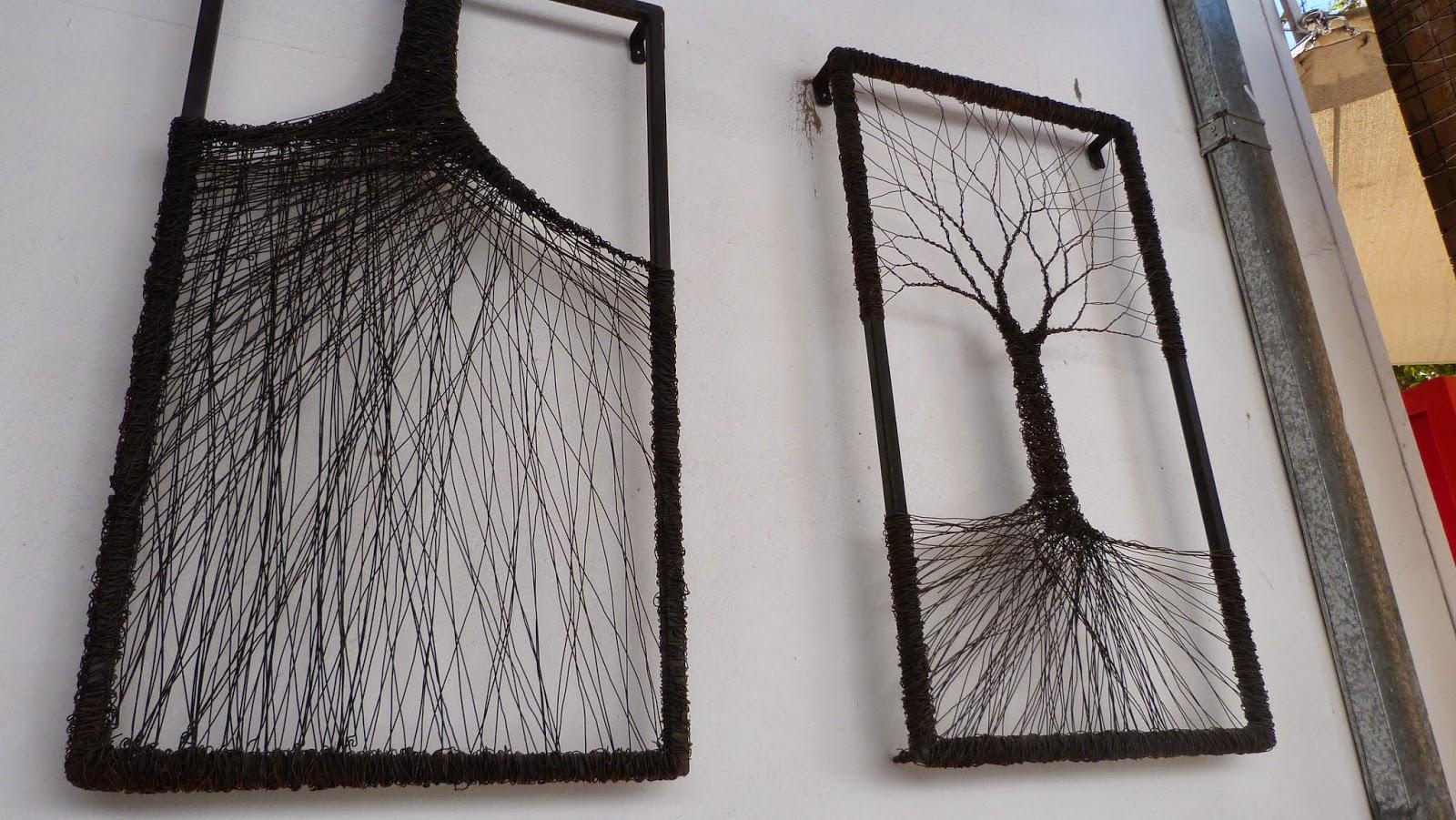 girasol al sol marzo 2014. Black Bedroom Furniture Sets. Home Design Ideas