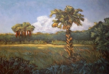 Artist Jo-Ann Sanborn