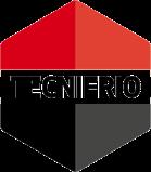 BLOG DE TECNIFRIO REFRIGERACIÓN