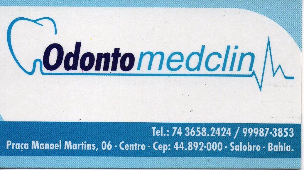 OdontoMedclin