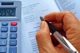 Saiba como fazer a Declaração de Imposto de renda