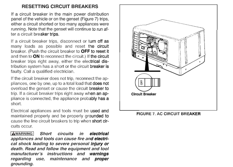 Roadtrek 210 Popular Wiring Diagram - International Trucks Wiring Diagrams  - dvi-d.holden-commodore.jeanjaures37.frWiring Diagram Resource