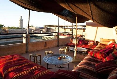 acoperis-casa-maroc