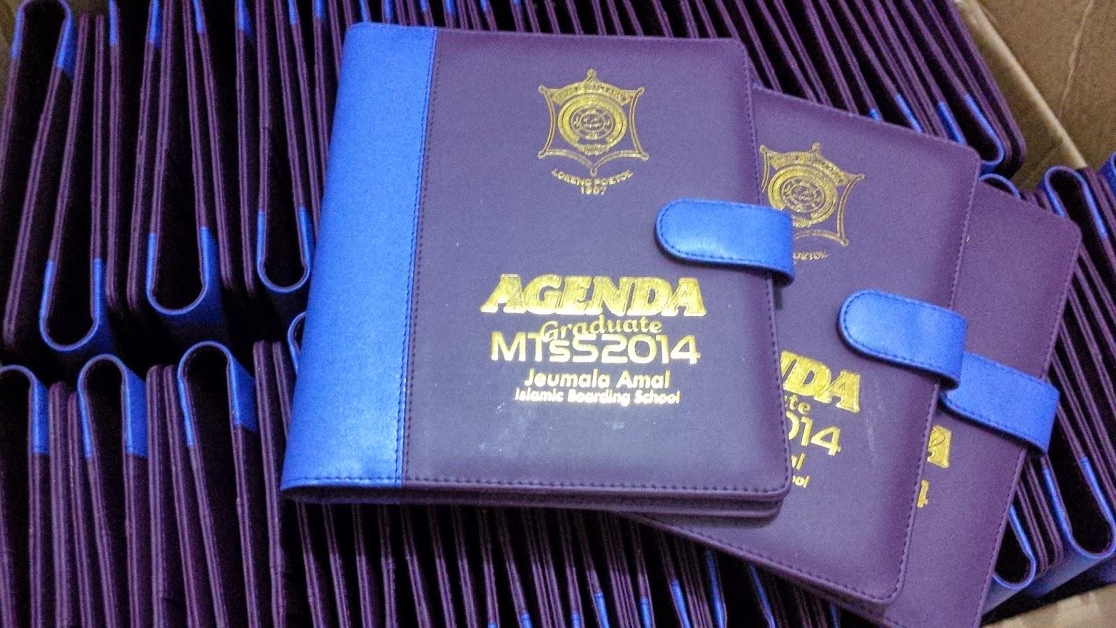 cover agenda graduate mtss 2014