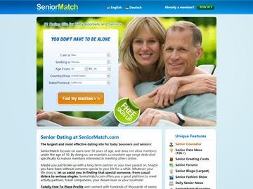 match dating login