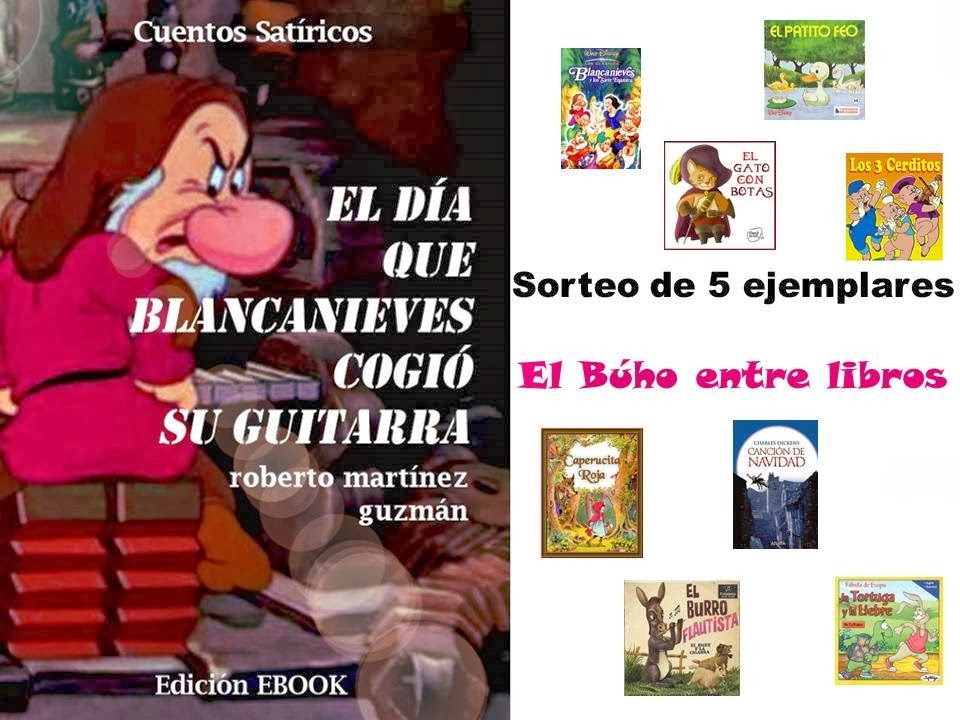 http://elbuhoentrelibros.blogspot.com.es/2014/01/sorteo-de-5-ejemplares-de-el-dia-que.html