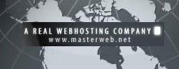 Masterwebnet