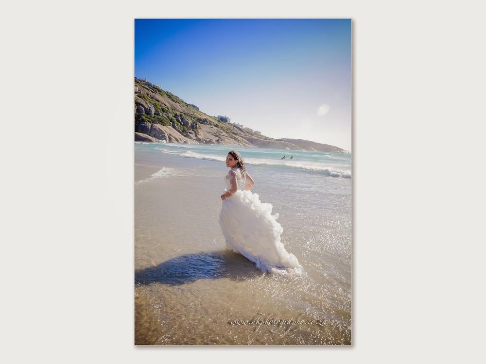 DK Photography Slideshow1-20 Preview | Lameez & Muneeb's Wedding  Cape Town Wedding photographer