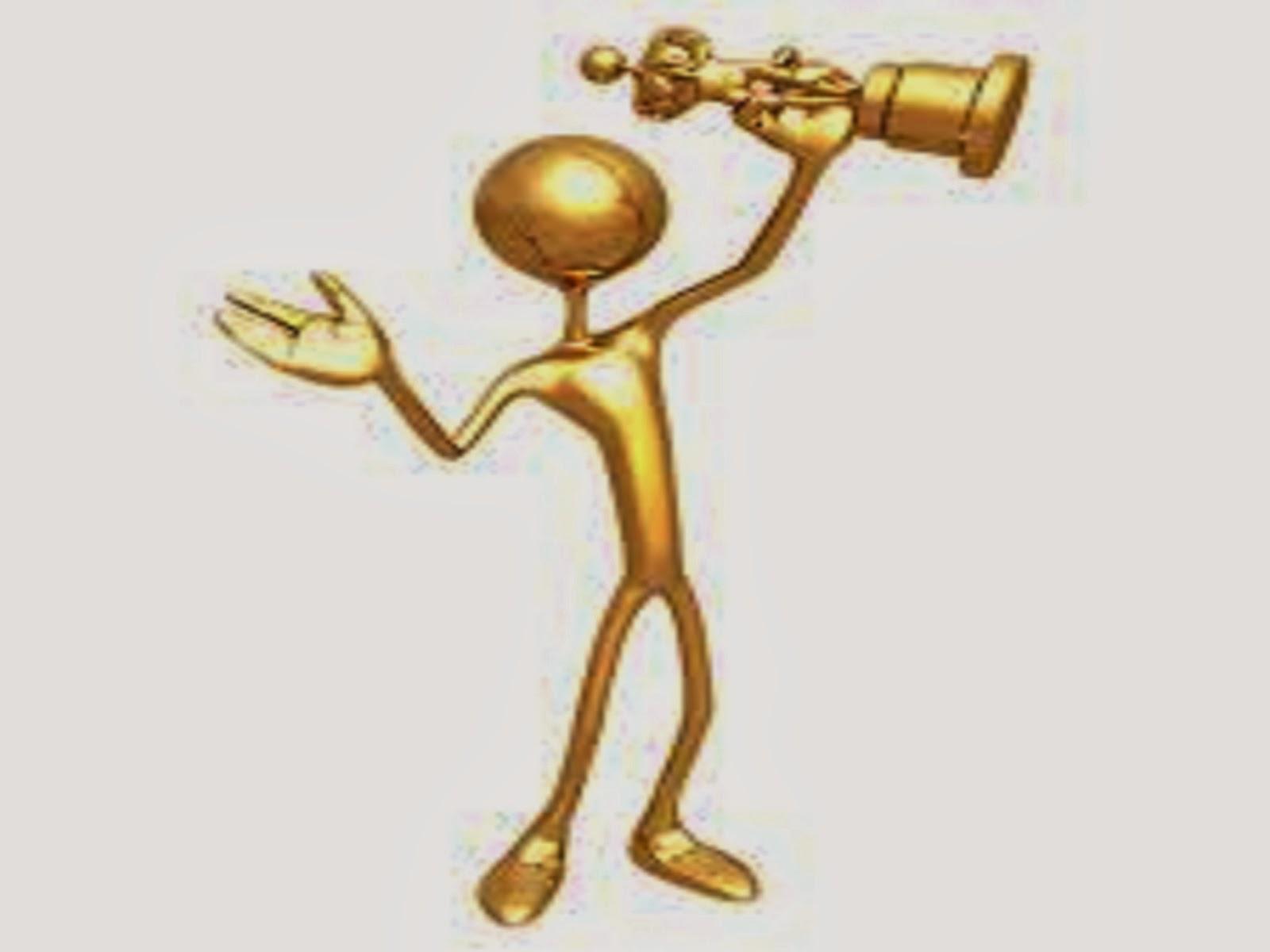 blog yarışması, en iyi blog, güzel blog, blogger, kimi okusam, neşeli blog, yollarda hayat var
