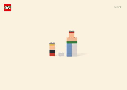 lego - Jung von Matt - asterix e obelix