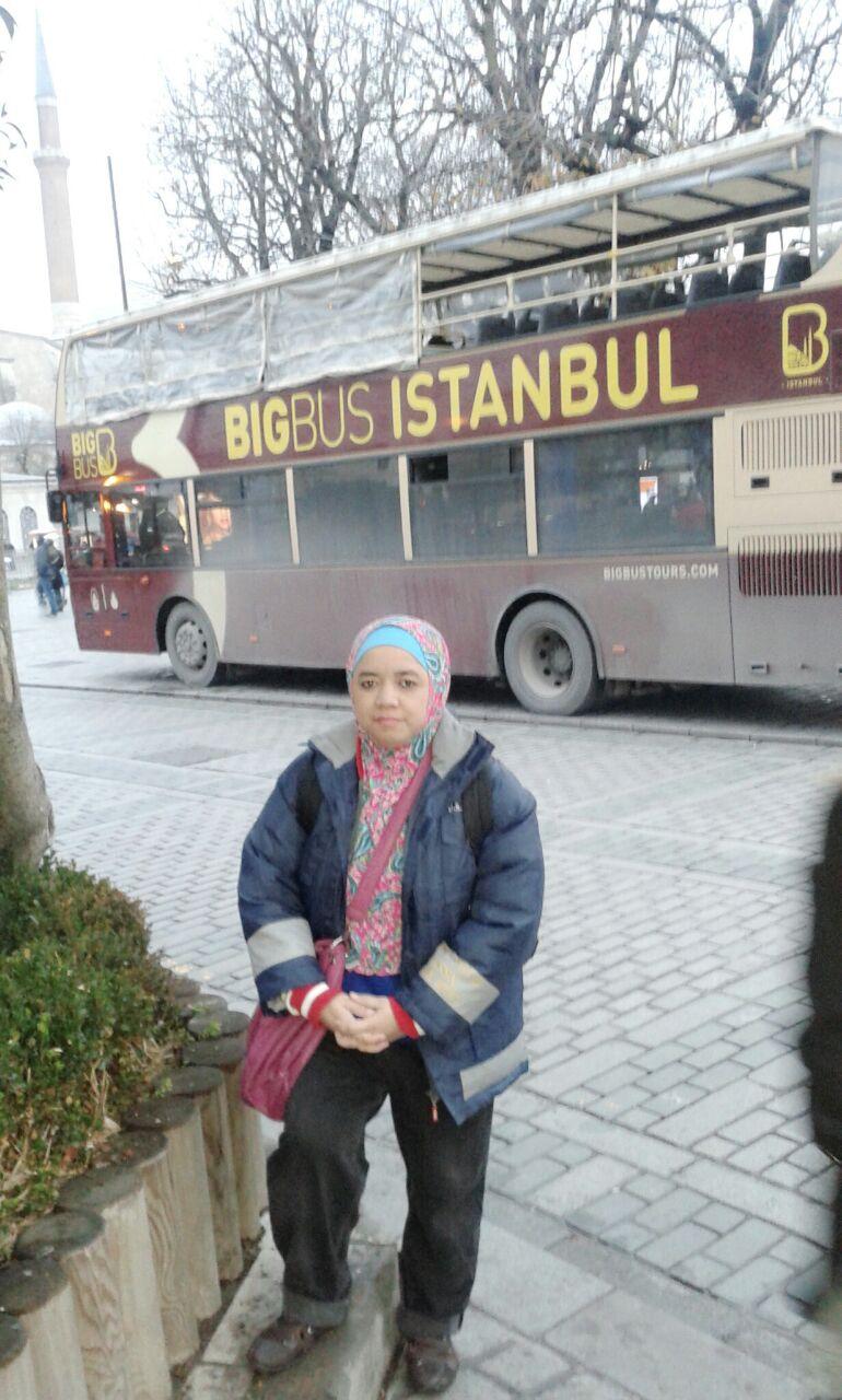 round2 Istanbul dgn bas hoho