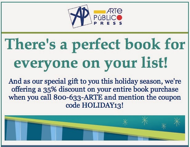 La bloga arte pblico books by raza authors gift ideas fandeluxe Gallery
