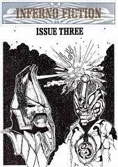 issue three
