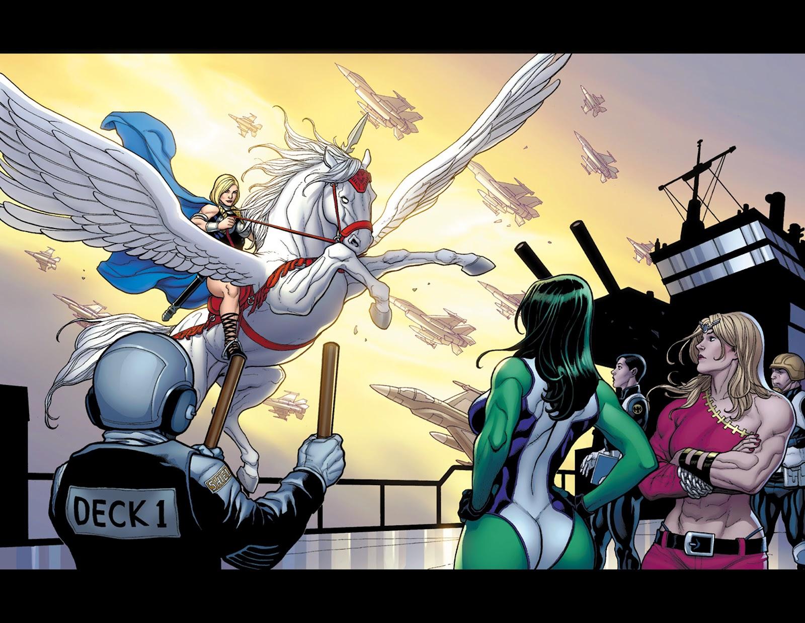 http://2.bp.blogspot.com/-bZCwzhsz0kI/T4vaQUg9FlI/AAAAAAAAE14/DxuH6DksGHU/s1600/Hulk3+frank+cho+she+hulk+big+fat+phat+ass+booty+butt+pegasus+marvel+comics+valkyrie+valkerie+shehulk+flying+horse+unicorn+female+superhero+sexy+wallpaper.jpg