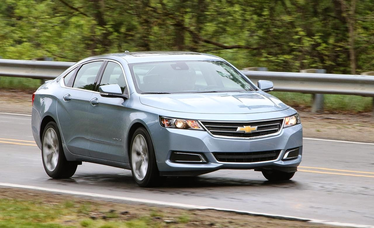 2015 chevrolet impala ss car prices reviews - car wallpaper