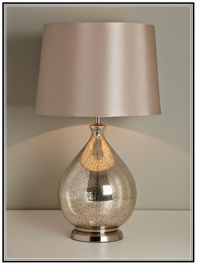 Bhs lighting table lamps lamps image gallery bhs lighting table lamps mozeypictures Image collections