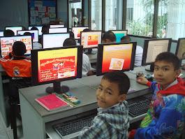 กิจกรรมการเรียนการสอนสอดคล้องวันสำคัญที่โรงเรียนอนุบาลราชบุรี