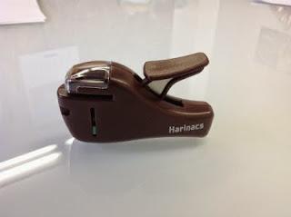 stapler tanpa bullet