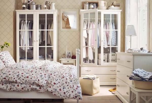 Best ikea bedroom design 2015 bedroom for Best bedroom designs 2015