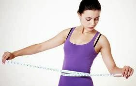Cara Mengecilkan Perut Buncit Tanpa Olahraga, kecilkan perut