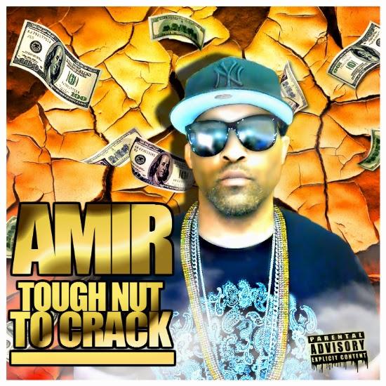 http://coast2coastmixtapes.com/mixtapes/mixtapedetail.aspx/amir-tough-nut-to-crack