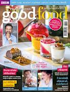 GoodFood magazin 2016. október
