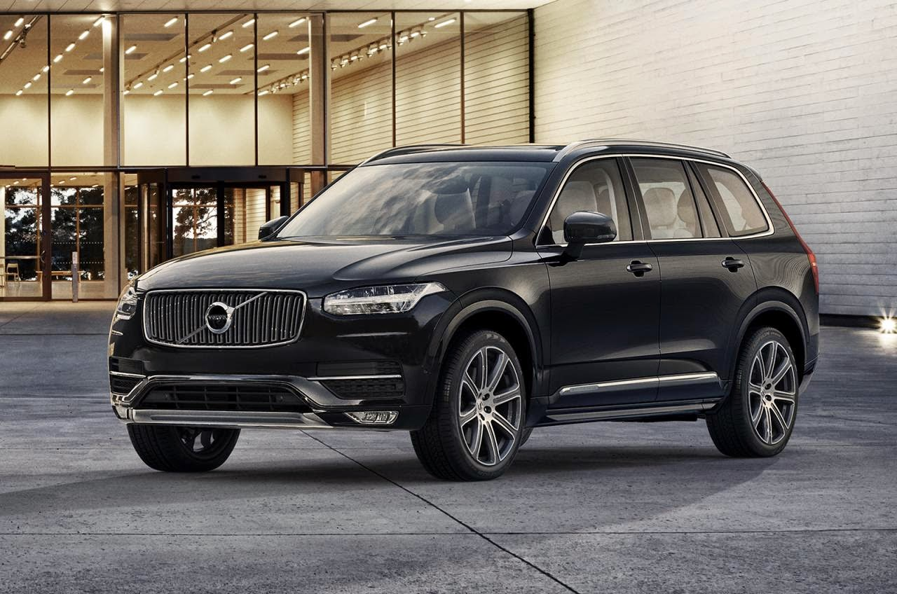 volvo photo it price from news kinetic europe announced list gallery starts awd for