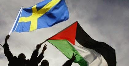 la-proxima-guerra-suecia-reconoce-al-estado-palestino