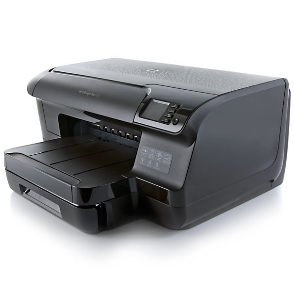 Officejet Set Pro Pada