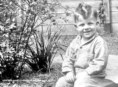Jennifer Aniston: John F Kennedy Childhood Pictures