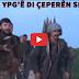 DENG Û AWAZÊN YPG'Ê DI ÇEPERÊN ŞER YÊ TIL TEMIR